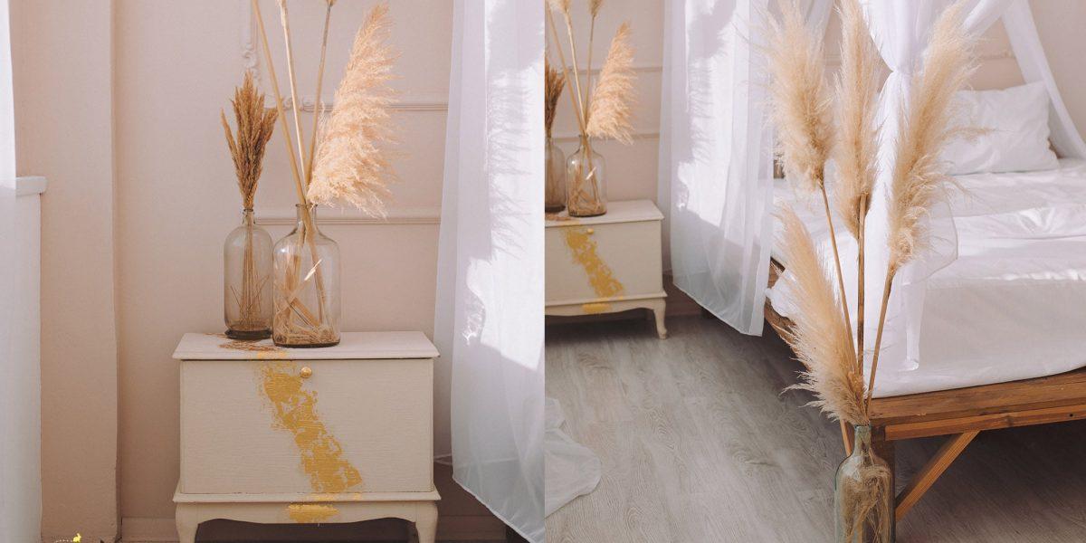 Фотостудия Жёлтый кролик - Светлый зал