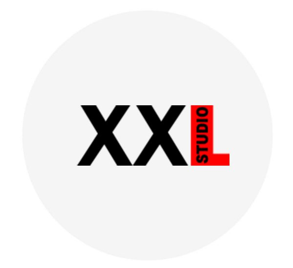 Фотостудия XXL-Studio